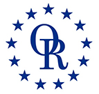Old Republic International is a corporate partner of The Salvation Army