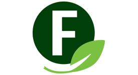 Faribault Foods, Inc.