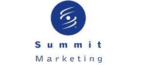 Summit is a corporate partner of The Salvation Army