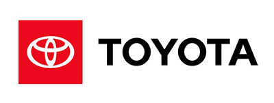 Toyota is a corporate partner of The Salvation Army