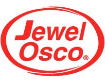 Jewel-Osco Sponsors The Salvation Army Civic Luncheon