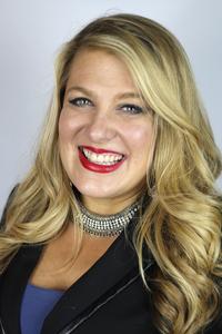 Marcy Stutzman