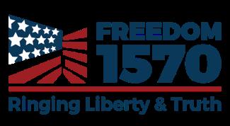 Freedom 1570