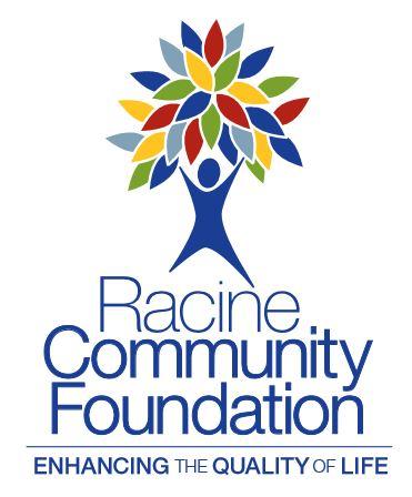 Racine Programs and Services