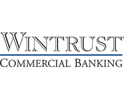 Wintrust Commercial Banking Sponsors The Salvation Army Civic Luncheon