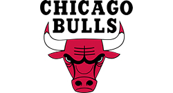 Chicago Bulls is a corporate partner of The Salvation Army