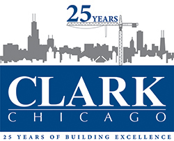 Clark Chicago Sponsors The Salvation Army Civic Luncheon