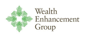 Wealth Enhancement Group is a corporate partner of The Salvation Army