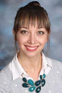 Tasha Sorenson