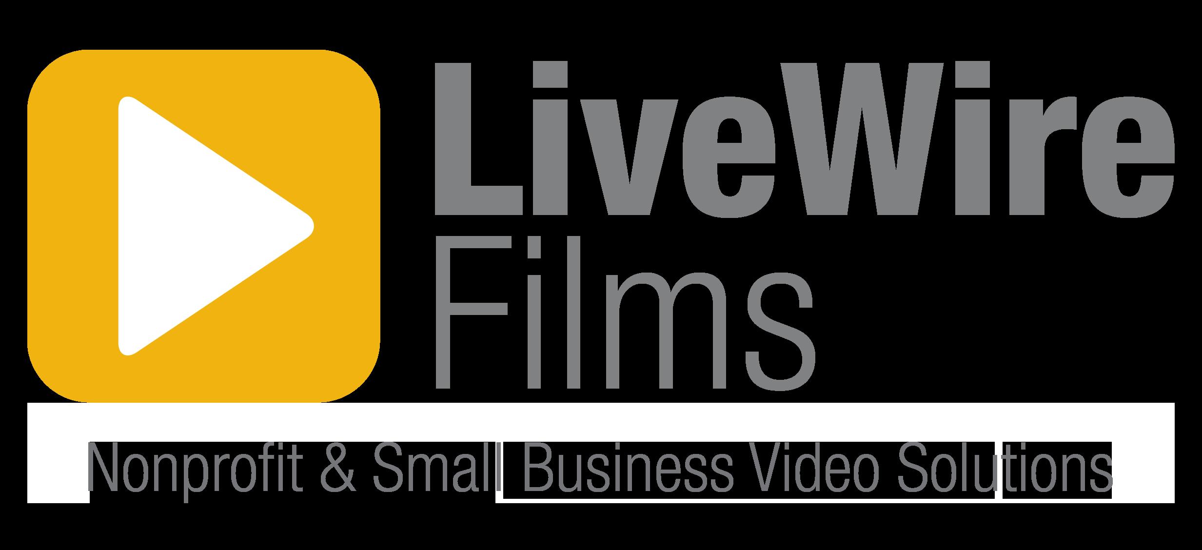 LiveWire Films