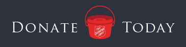 Donate Today to The Salvation Army