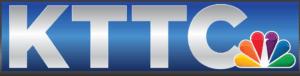 KTTC Logo