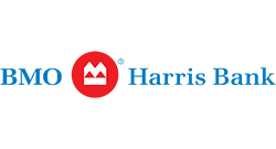 BMO Harris Bank is a corporate partner of The Salvation Army