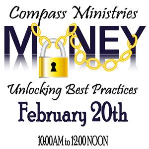 Compass Ministries
