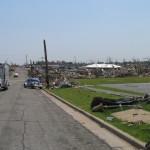 Joplin, MO 2011