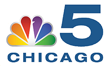 NBC 5 Chicago is a corporate partner of The Salvation Army