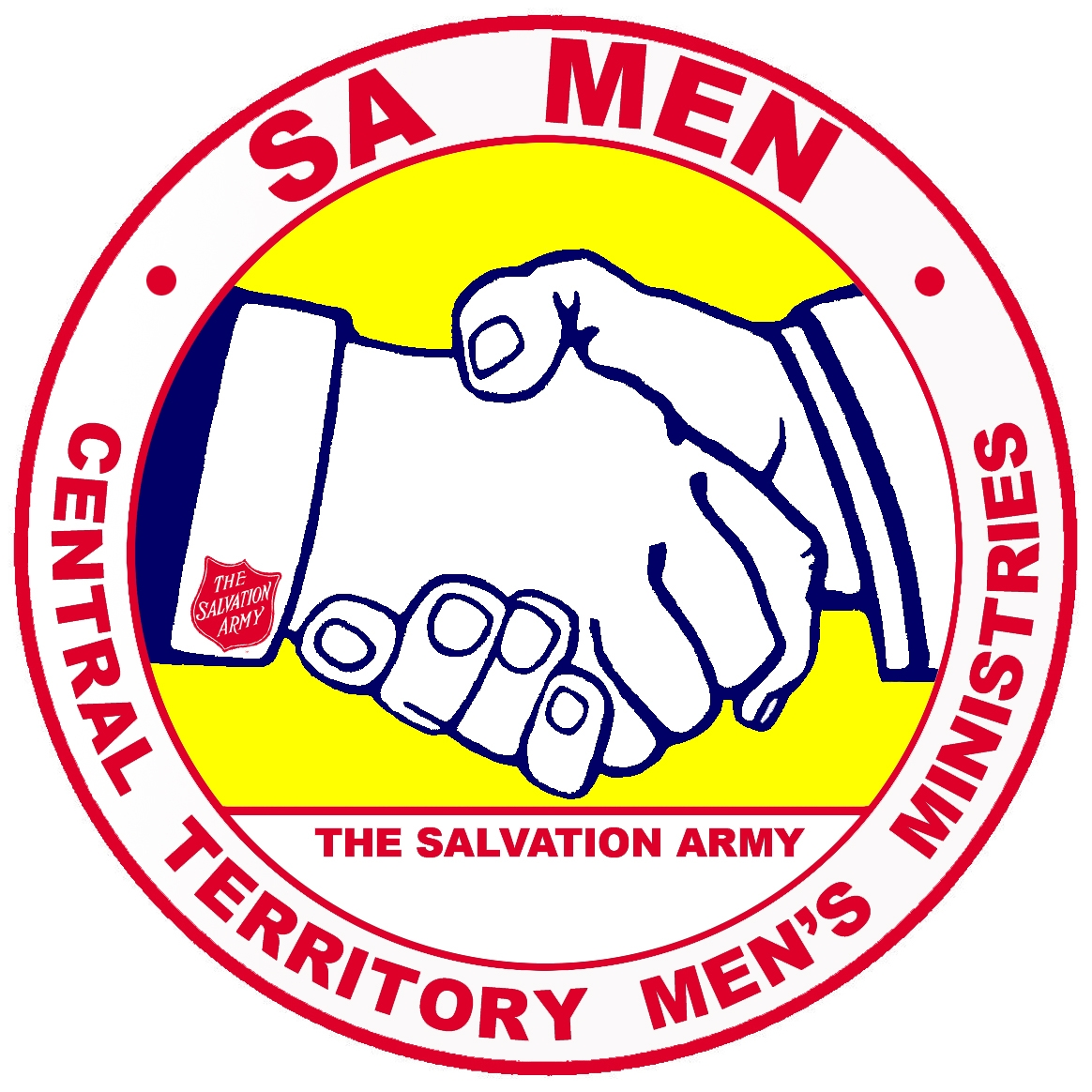Lansing mens fellowship the salvation army mens fellowship club provides fellowship in a christian atmosphere to enhance the congregation and to enrich the individual who attends biocorpaavc Choice Image