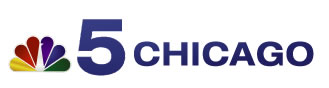 NBC 5 Chicago is a Media Partner of  The Salvation Army Civic Luncheon