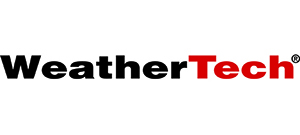 WeatherTech is a corporate partner of The Salvation Army