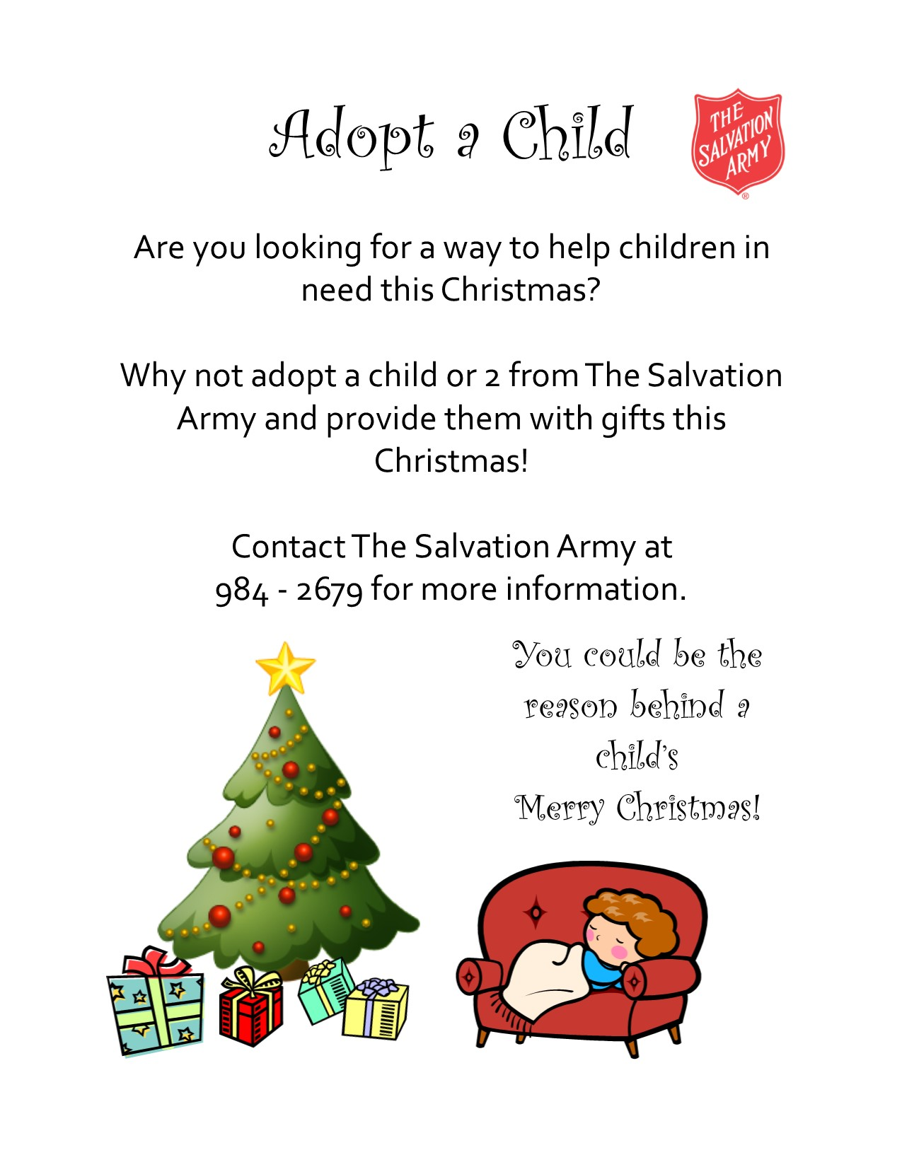 Giving Tree Port Huron Giving Tree How Long Does It Take To Adopt A Child?