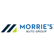Morrie's Auto Group