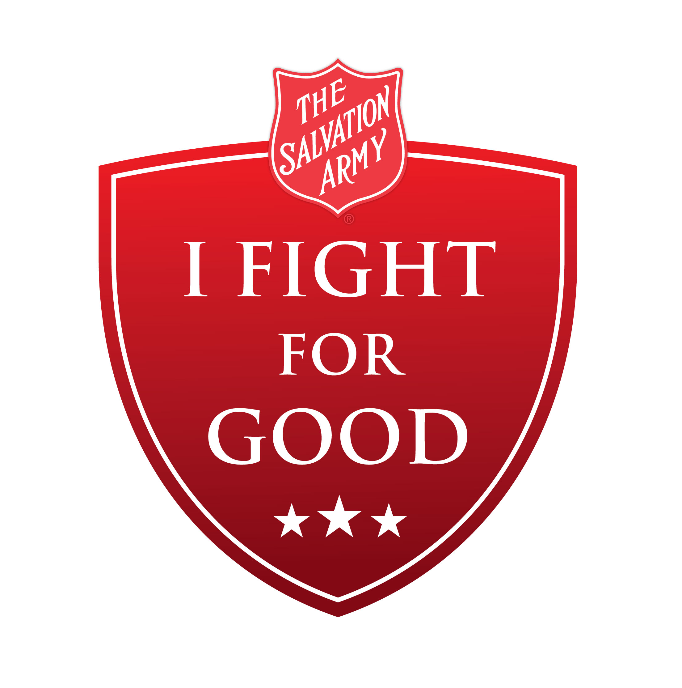 Genesee county red kettle join the fight for good by getting involved in what many consider the actual start of the christmas season the salvation armys red kettle campaign biocorpaavc Choice Image