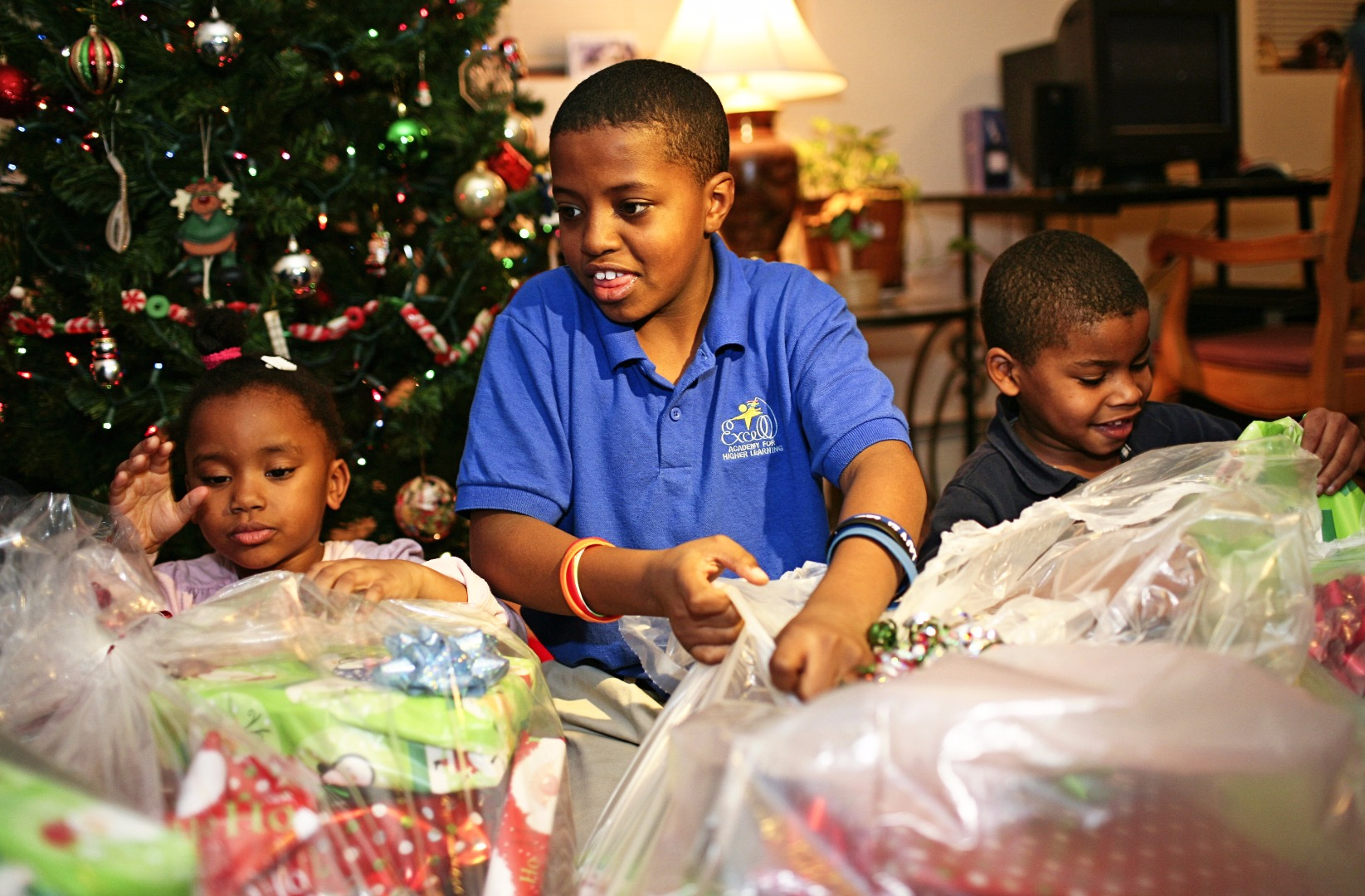 Shop Mattel For Angel Tree And Save The Salvation Army