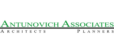 Antunovich Associates Sponsors The Salvation Army Civic Luncheon