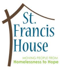 Image result for st francis house sioux falls sd