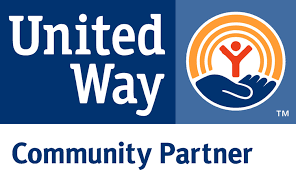 Image result for united way community partner