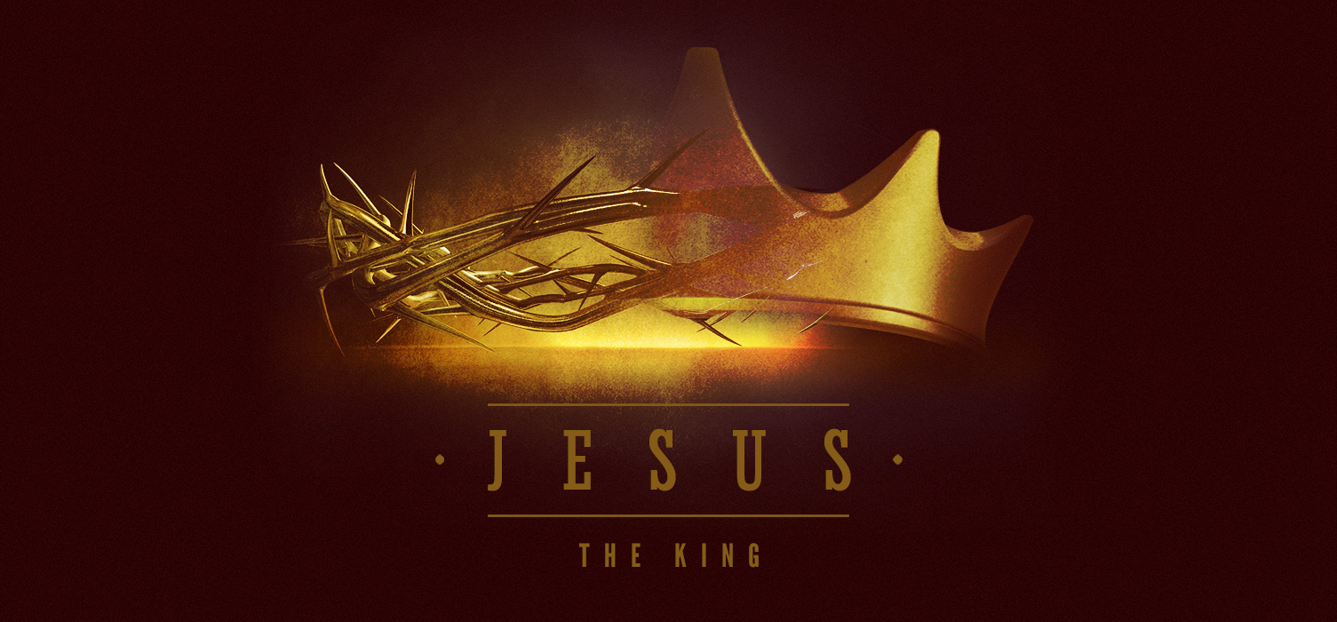 https://s3.amazonaws.com/usc-cache.salvationarmy.org/fa3d2352-a601-4fdb-88f4-bbee3c1b8340_Jesus+the+King.jpg