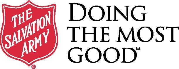 DTMG logo