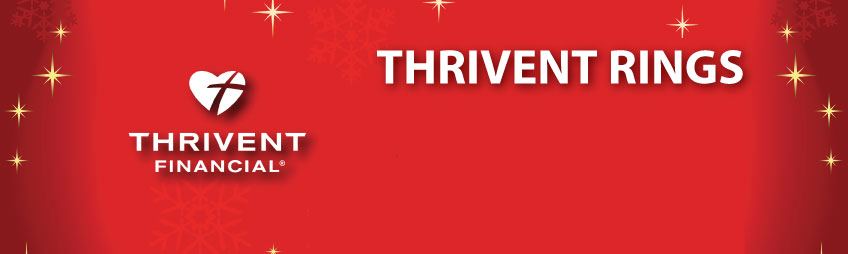 Thrivent Rings