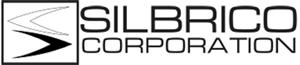 Silbrico Corporation
