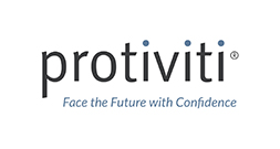 Protiviti is a corporate partner of The Salvation Army