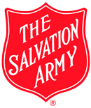 The Salvation Army Shie