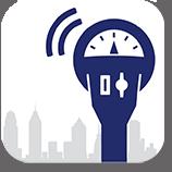 meterup icon