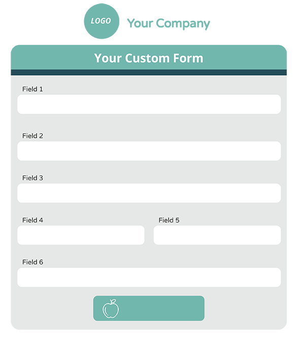 Education form workflow