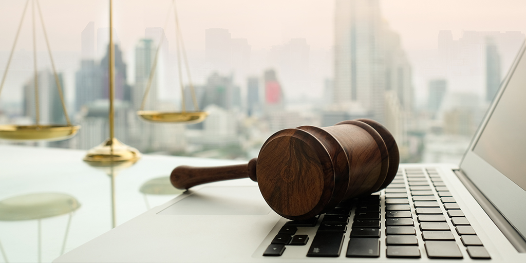 How OnTask & Clio Can Save Law Firms Billable Time
