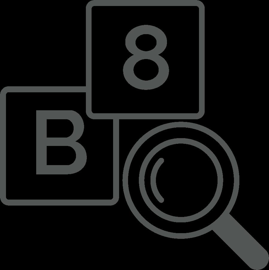 SmartZone icon
