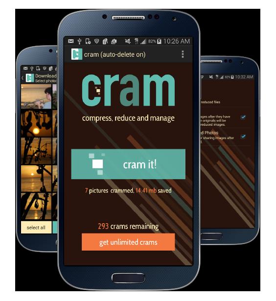 cram_comp