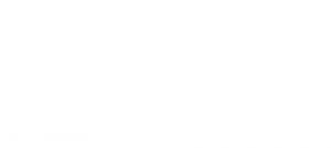 Unisys-logo