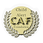 child alert foundation