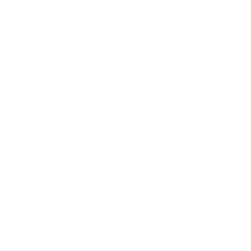 Java Image Processing Library | ImageGear for Java
