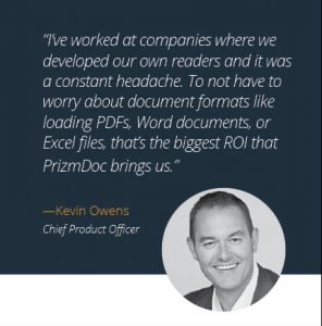 PrizmDoc-document-viewer-testimonial