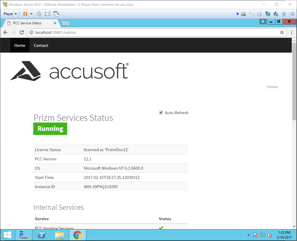 FAQs Archive - Accusoft