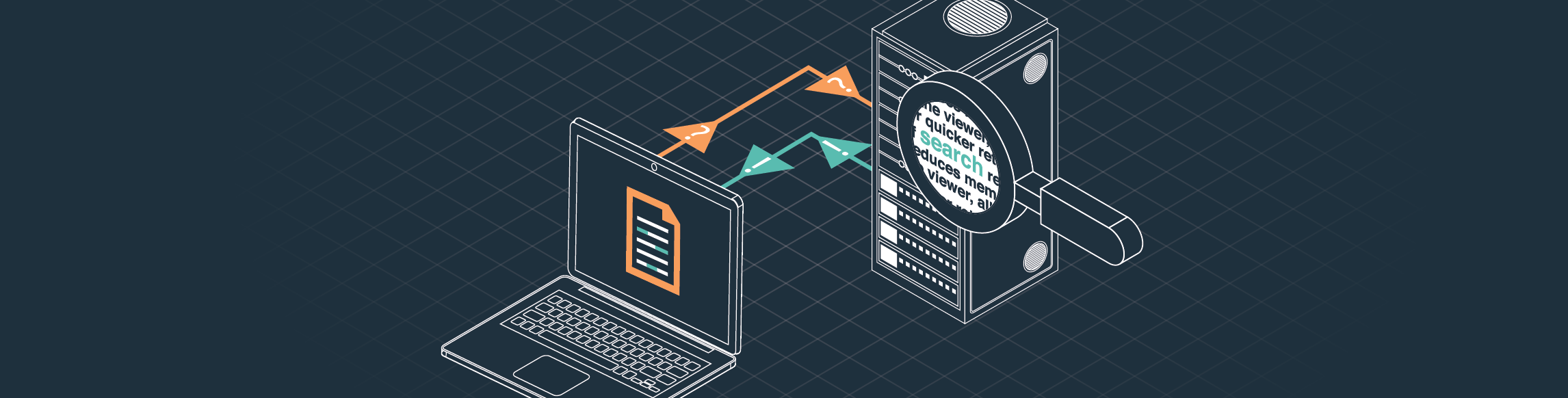 How to Optimize PrizmDoc for Large Document Viewing and Server-Side