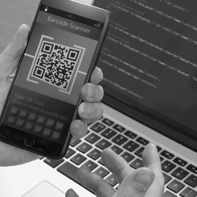 5 Factors to Consider when Selecting a Barcode SDK