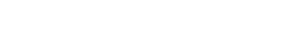 SourceHOV logo