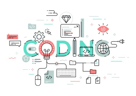 4 coding trends